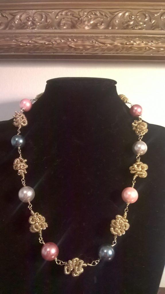collana-perle-twist-wire